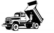 truck-clip-art-9TRMA4BTe